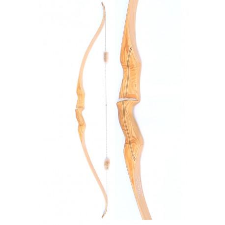 Schtoephoss Schopf-Ibis 60/33 RH