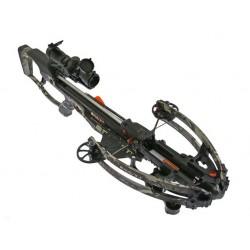 Ravin R15 Predator