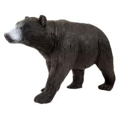 Longlife grosser Schwarzbär