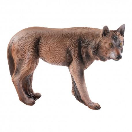 Longlife Timberwolf