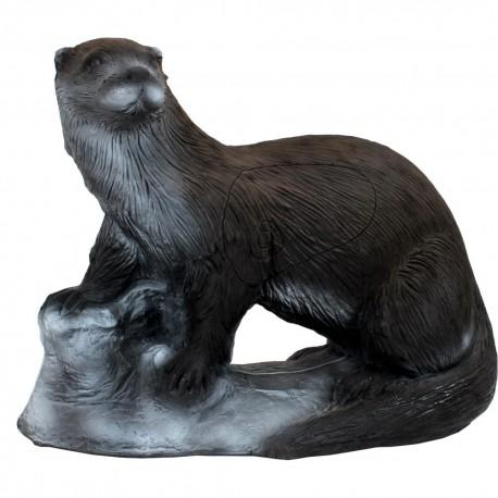 Longlife Otter