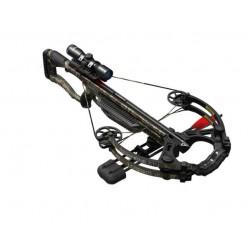 BARNETT Whitetail Hunter STR / RTS