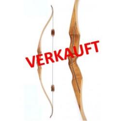 Schtoephoss Unthur 60/40 RH
