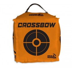 Delta McKenzie Crossbow Würfel