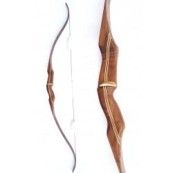 Schtoephoss Kasuar 60/27 RH