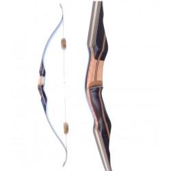 Schtoephoss Arassari 60/33 RH