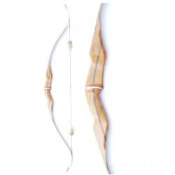 Schtoephoss Jabiru 62/40 RH