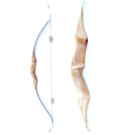 Schtoephoss Pirol 60/24 RH