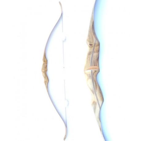 Schtoephoss Tiputip 58/20 RH