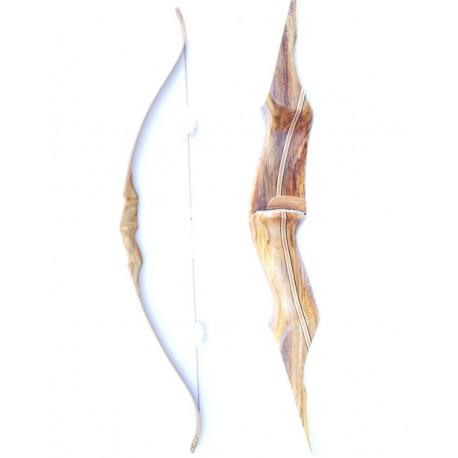 Schtoephoss Fitis 58/22 RH