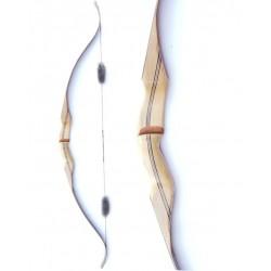 Schtoephoss Tukan 60/40 RH