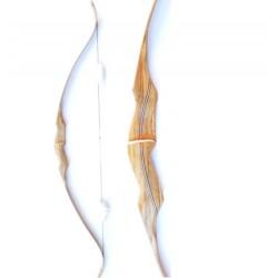 Schtoephoss Tiputip 58/25 RH