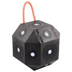 Longlife little Cube