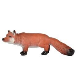 FB kleiner Fuchs