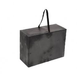 Blockscheibe FB 45 x 60 x 25 cm