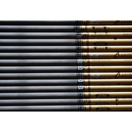 Carbonschaft Goldtip Ultralight Series 22 Pro | 300