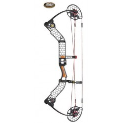 MATHEWS Monster Safari Compoundbogen