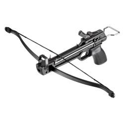 X-BOW Natter Pistolenarmbrust