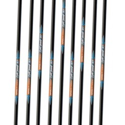 EASTON Lightspeed 3D - Carbon - Schaft