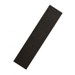 Micarta 1mm (5x30cm)