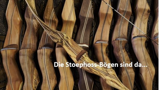 DM-Bogensprot.ch